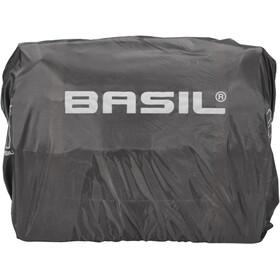 Basil Urban Fold Sacoche vélo, black